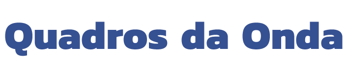 Quadros da Rádio Onda Sul FM, Francisco Beltrão