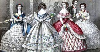 1859-godeys-ladys-book