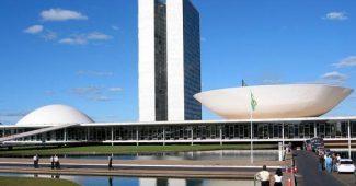 800px-Congresso_do_Brasil