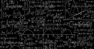 depositphotos_36738901-Mathematical-vector-seamless-pattern-with