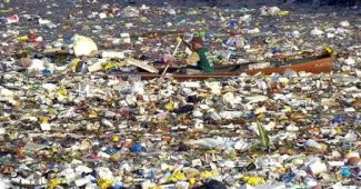lixo no oceano6