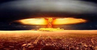 81a40-nuclear_explosion_explosion