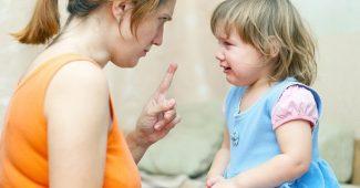 Como-estruturar-a-personalidade-das-crianças