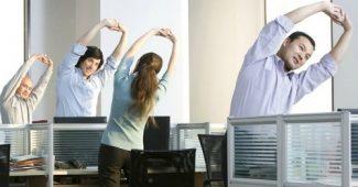 atividade_fisica_no_trabalho