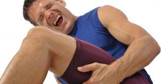 Estiramento-Muscular
