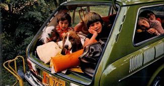 10-fatos-que-provam-que-a-infância-dos-anos-1980-era-bem-vida-loka-02-1