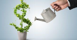 auto-investimento-defina-prioridades-financeiras