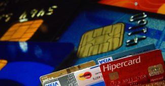 Os sete erros que você precisa evitar para economizar na fatura do cartão de crédito-kmxE-U20780111312BMH-1024x576@GP-Web