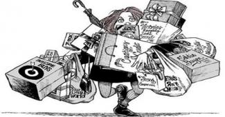 consumo-consumismo