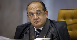 Ministro-do-STF-Gilmar-Mendes