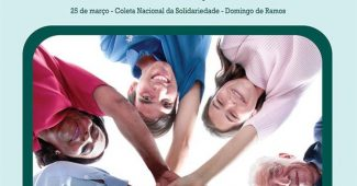 cartaz-da-Campanha-da-Fraternidade-2018-723x1024-2