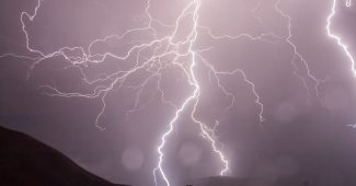 csm_lightning-storm-weather-sky-53459_3e52c23469