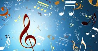 musicas-kalangoatomico