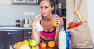 dicas-de-alimentacao-como-se-alimentar-antes-de-fazer-exercicios-na-academia-810x540