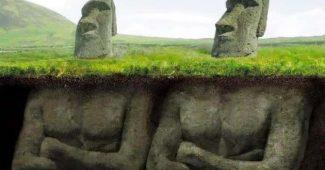 As-estátuas-da-Ilha-de-Páscoa-possuem-corpos1