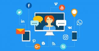 redes-sociais-no-varejo