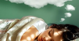 mulher-dormindo-1